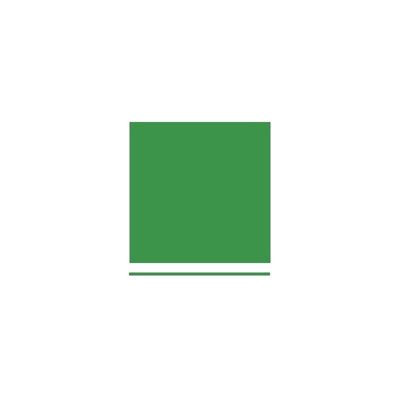 Vert foncé 5mm - 70x100cm